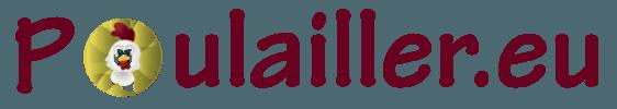 Poulailler Logo